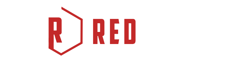 Hacked By Red-Squad.Com